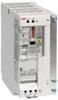 ABB ACS55 Частотные преобразователи