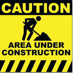 FB_Webpage_caution-area-under-construction-sign-signs-1230609181