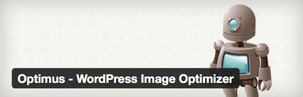 5+ Best Image Optimization Plugins for WordPress Images