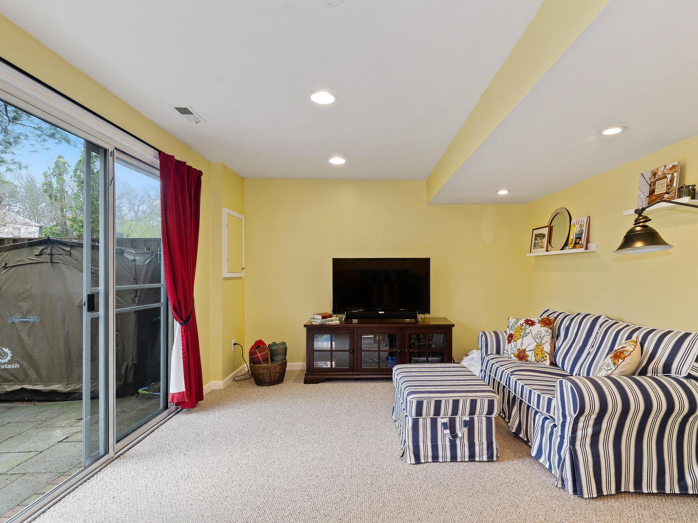 Photo of 3017 Talking Rock Drive, Fairfax, VA 22031