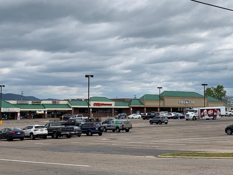Photo of 6701 Us Highway 340, Rileyville, VA 22650