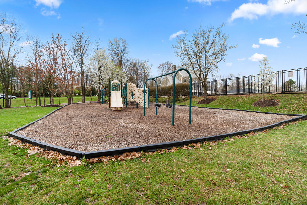 Photo of 20709 Parkside Cir, Sterling, VA 20165