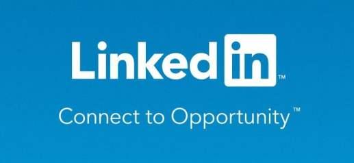 linkedin best social media platform