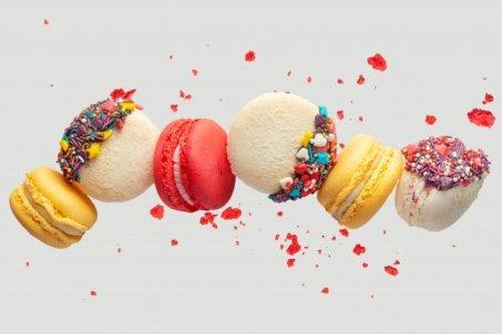 sugar foods to prevent acne
