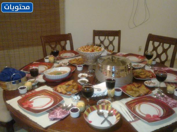 Immagini del Ramadan breakfast 2021