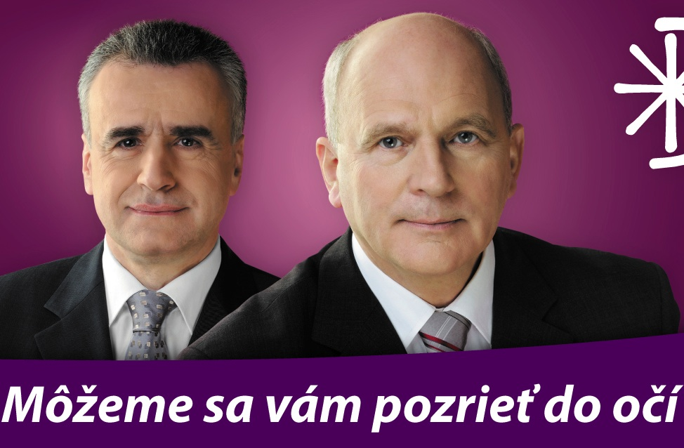 palko_miklosko3