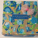 My all new Loccitane Haul