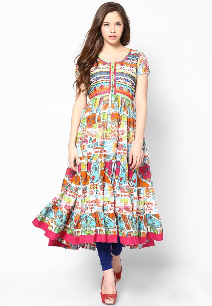 printed-cotton-flair-multi-kurta-original (1)