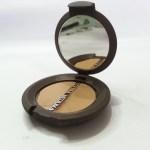 Becca Cosmetics Compact Concealer : Honeycomb