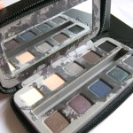 Urban Decay Smoked Palette- Review and Swatches