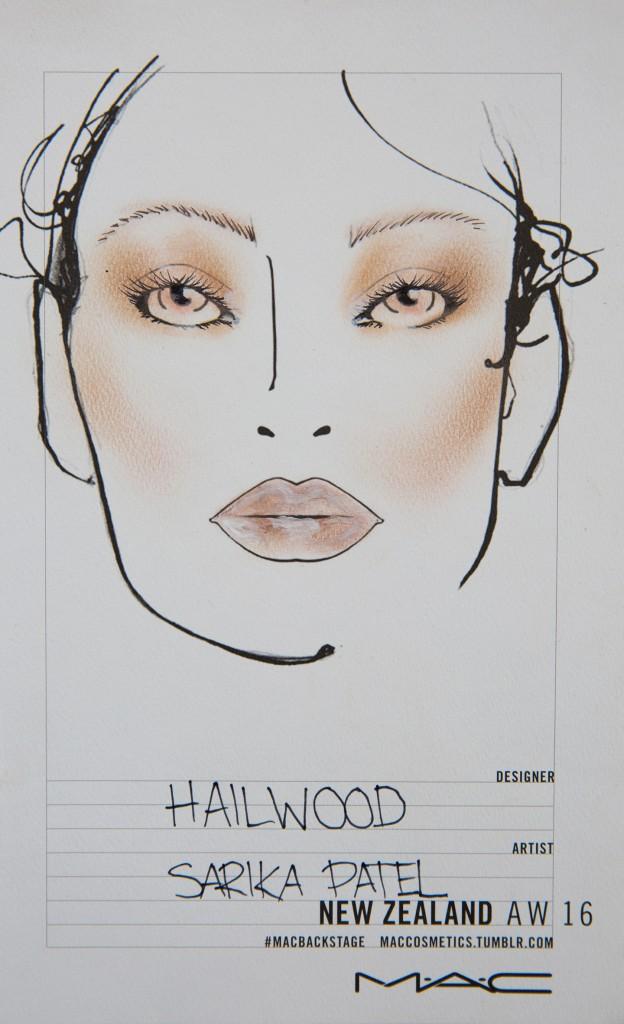 Hailwood_facechart