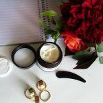 Trilogy Rosapene Night Cream Review