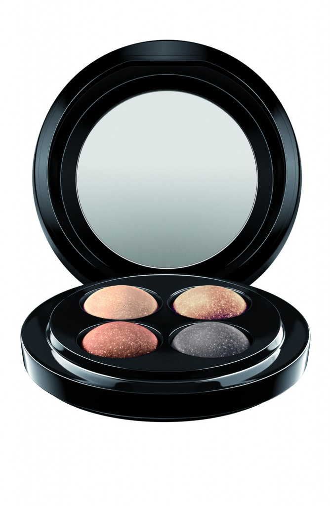 HAUTE DOGS_MINERALIZE EYE SHADOW X4_A GLIMMER IF GOLD_300