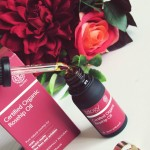 Trilogy Certified Organic Rosehip Oil | Review