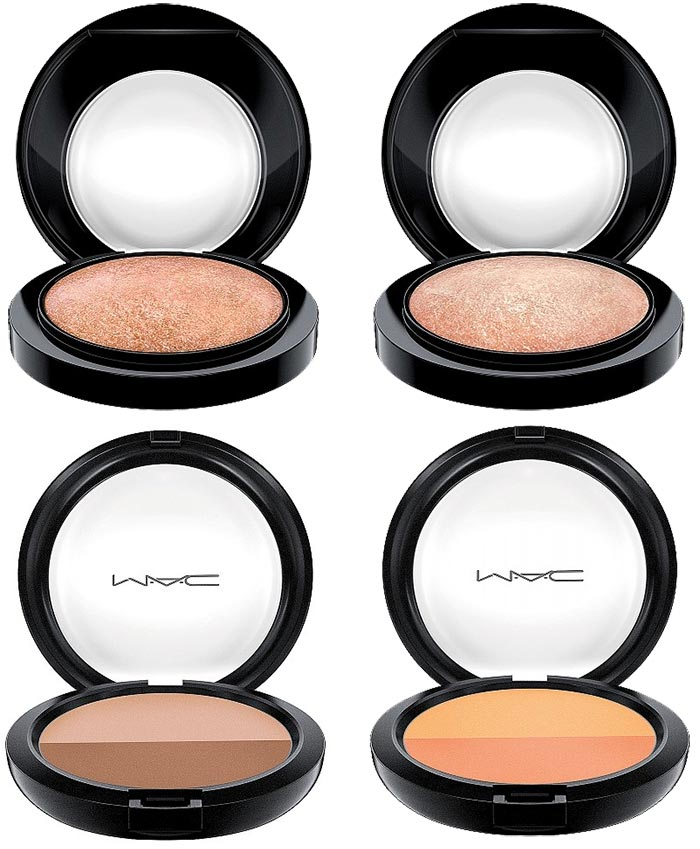 MAC_Haute_Dogs_collection_sculpting_mineralize