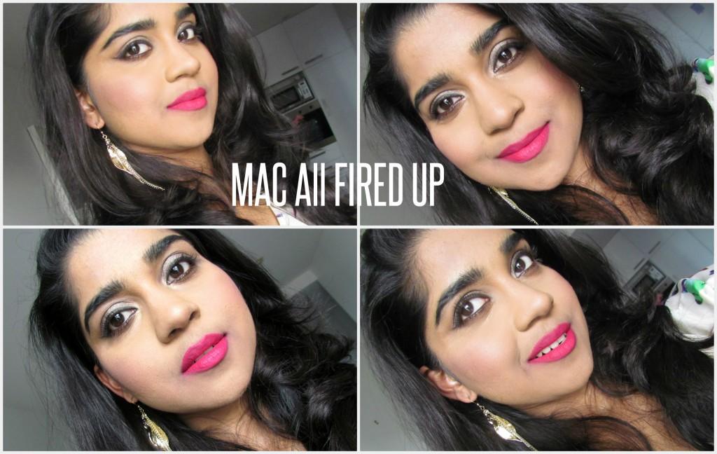 MACallfiredup