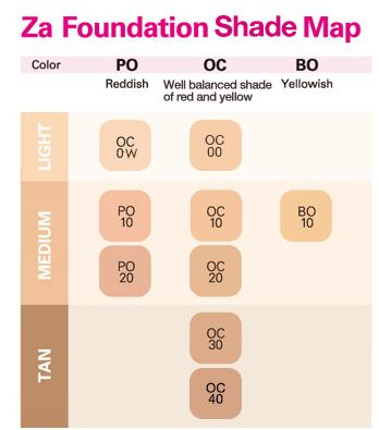 shademap
