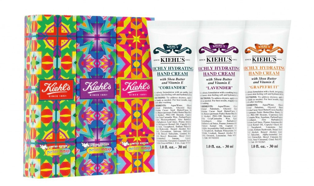 UK200016034_KIEHLS_NEW