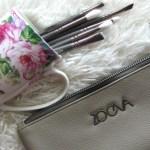 Zoeva En Taupe Eye Set | Review