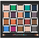 Urban Decay's New Alice in Wonderland Collection