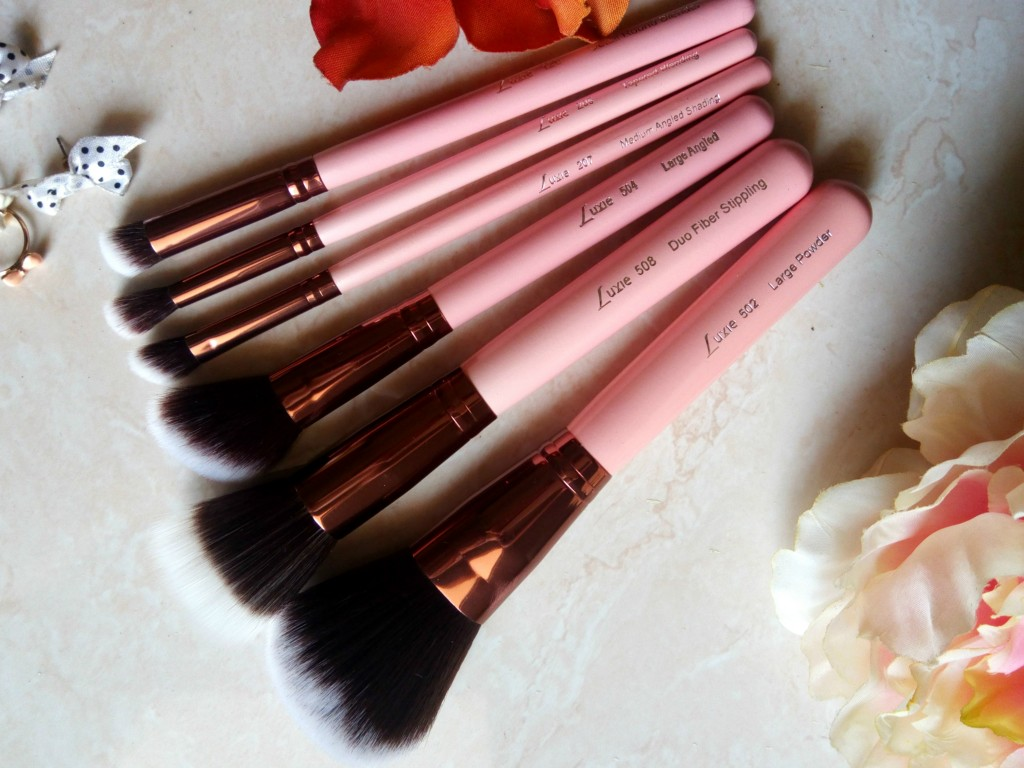 LuxieBeauty_MakeupBrushes_012