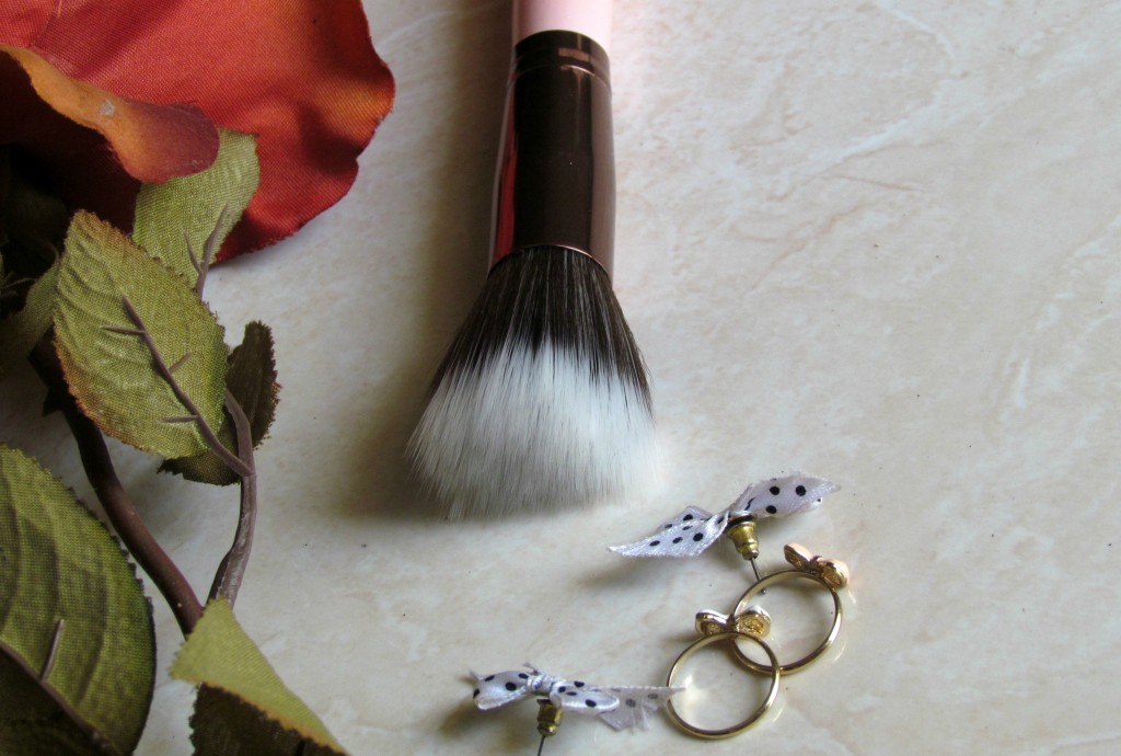 LuxieBeauty_MakeupBrushes_14