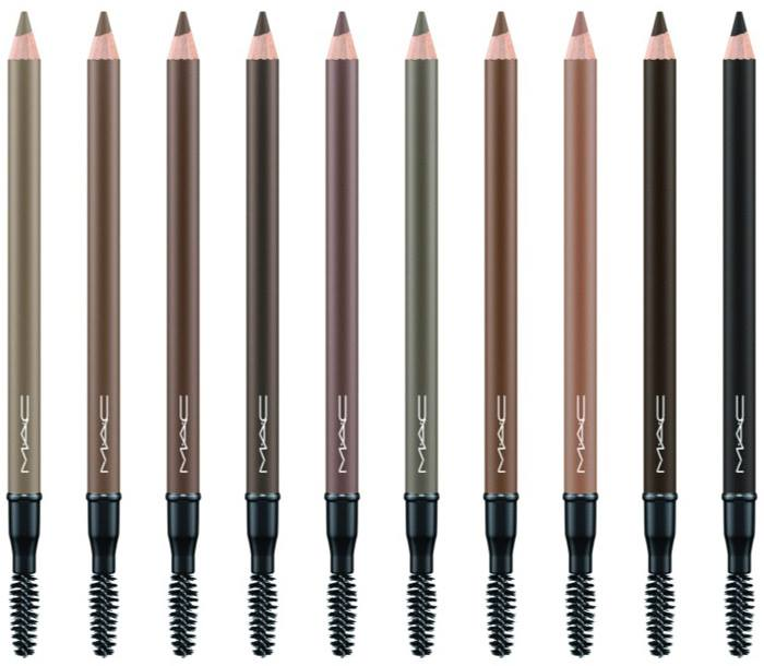 MAC-Brows-Are-It-2016-Collection-6