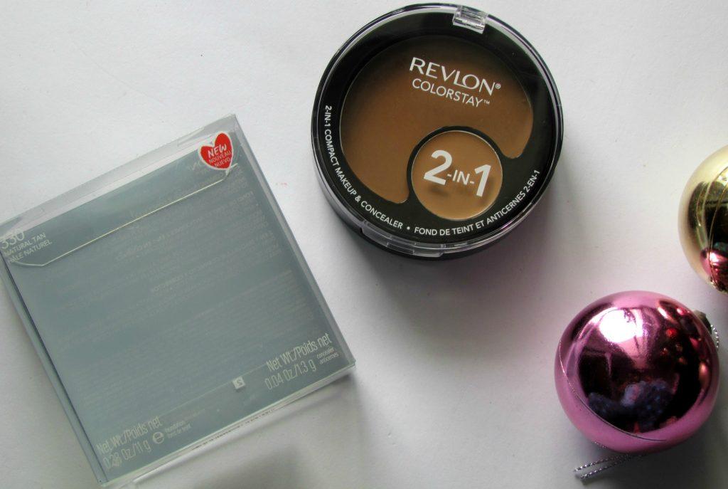 Revlon_Colorstay_2-in-1_Compact Makeup&Concealer_001