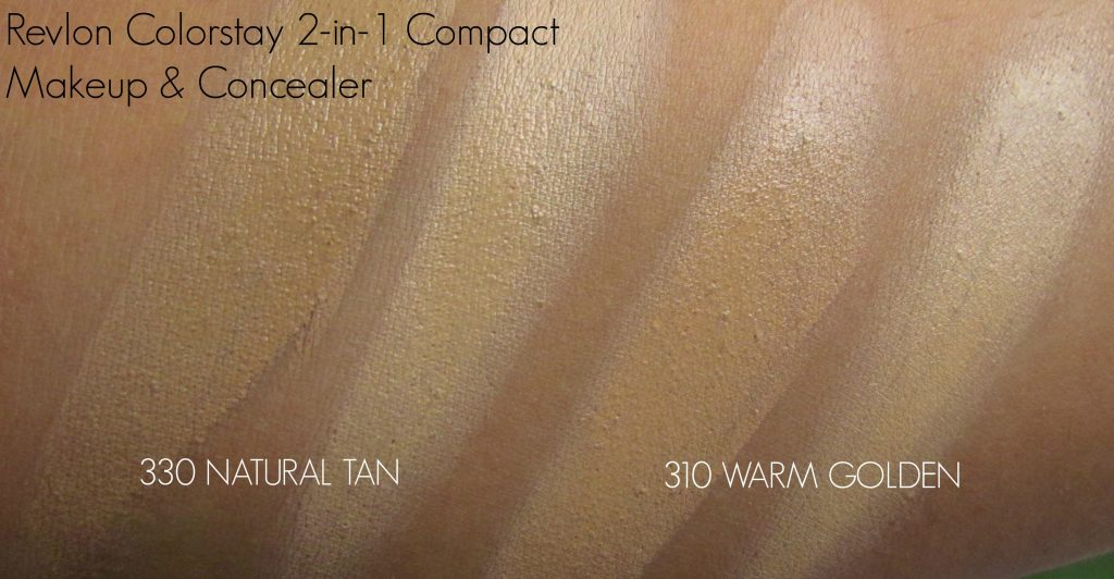 Revlon_Colorstay_2-in-1_Compact Makeup&Concealer_Swatch65