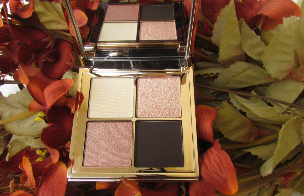 Bobbi Brown BeachNudes_Sunkissed Nude Eye Palette_