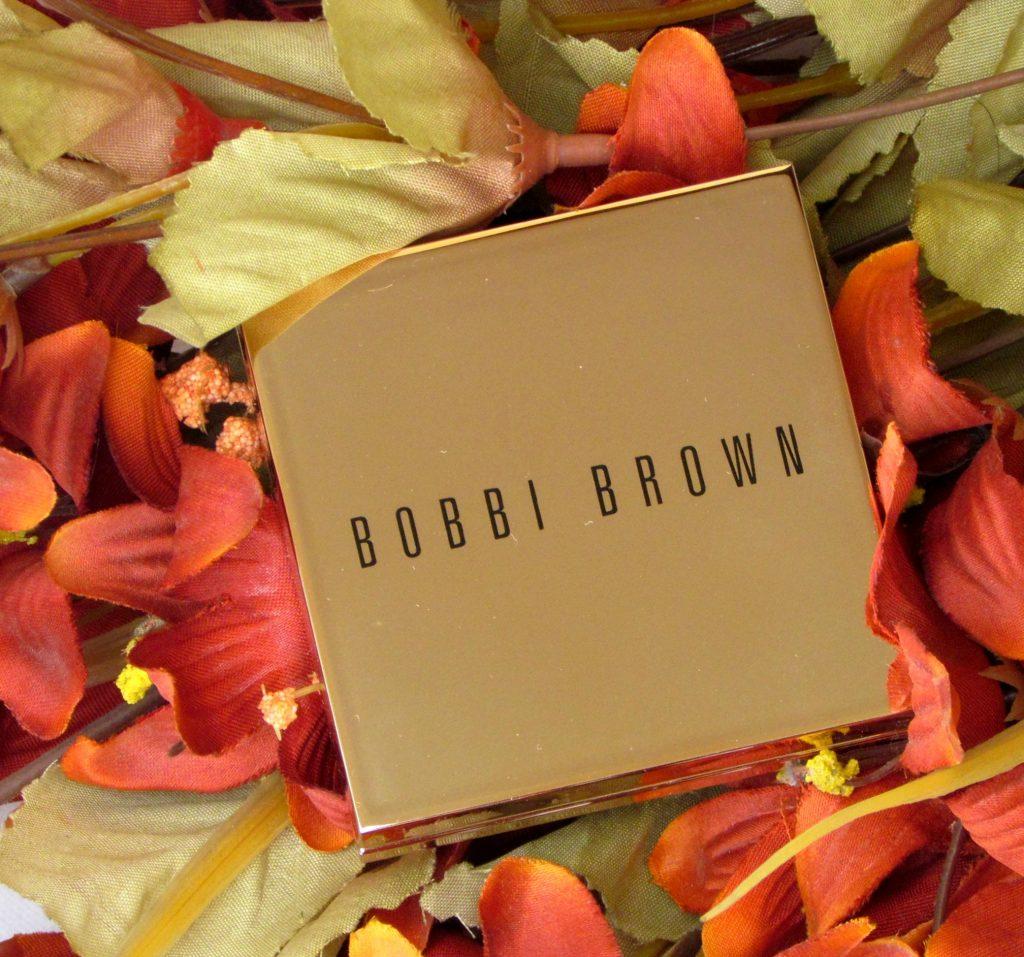 Bobbi Brown BeachNudes_Sunkissed Nude Eye Palette_089