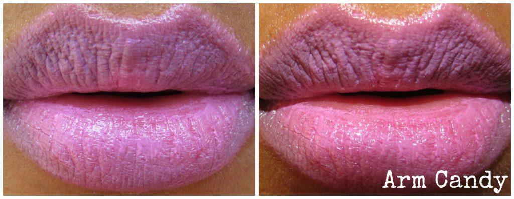 LA_Girl_Matte_FlatVelvet_Lipstick_Arm Candy