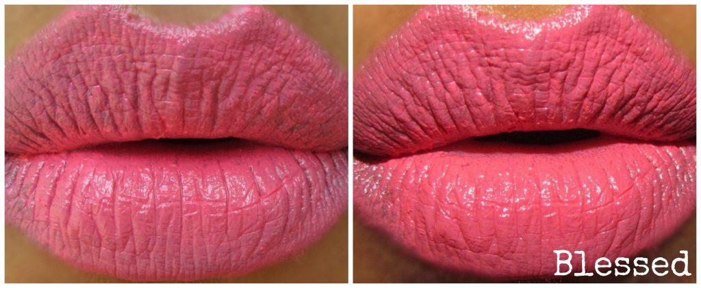 LA_Girl_Matte_FlatVelvet_Lipstick_Blessed