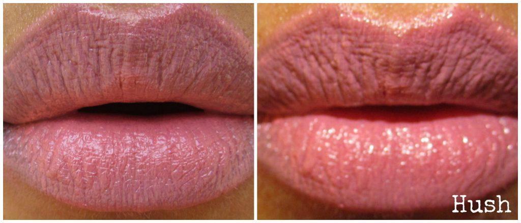 LA_Girl_Matte_FlatVelvet_Lipstick_Hush