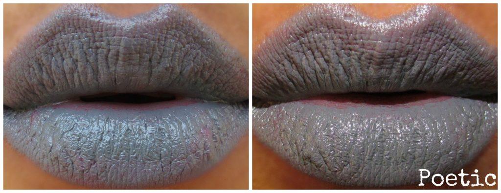 LA_Girl_Matte_FlatVelvet_Lipstick_Poetic