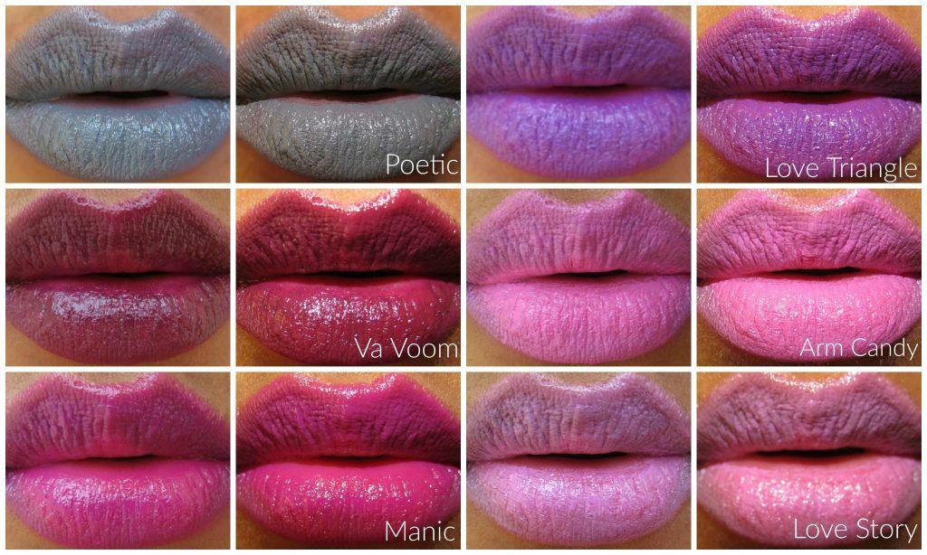 LA_Girl_Matte_FlatVelvet_Lipstick_Swatches_02