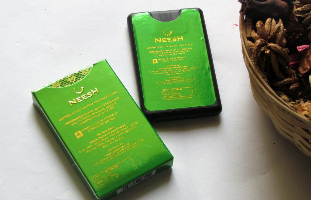 NeeshPocketPerfume_Review_014