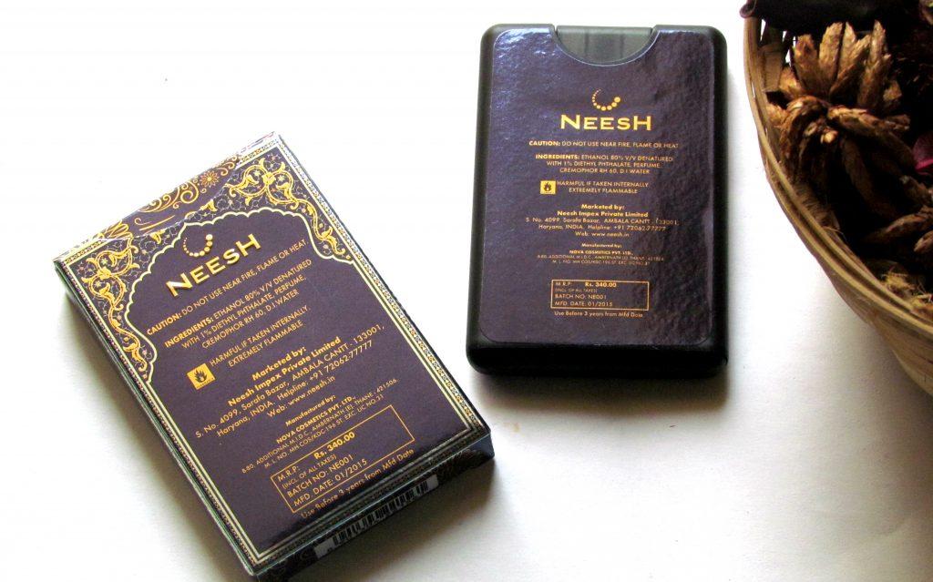 NeeshPocketPerfume_Review_016