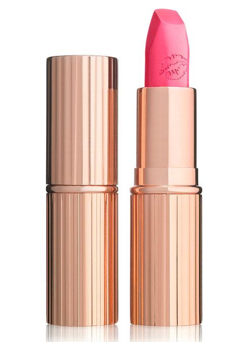 Charlotte Tilbury Hot Lips Lipstick - Bosworth's Beauty