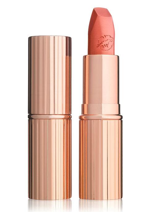 Charlotte Tilbury Hot Lips Lipstick - Sexy Sienna