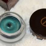 CHARLOTTE TILBURY EYES TO MESMERISE – CLEOPATRA