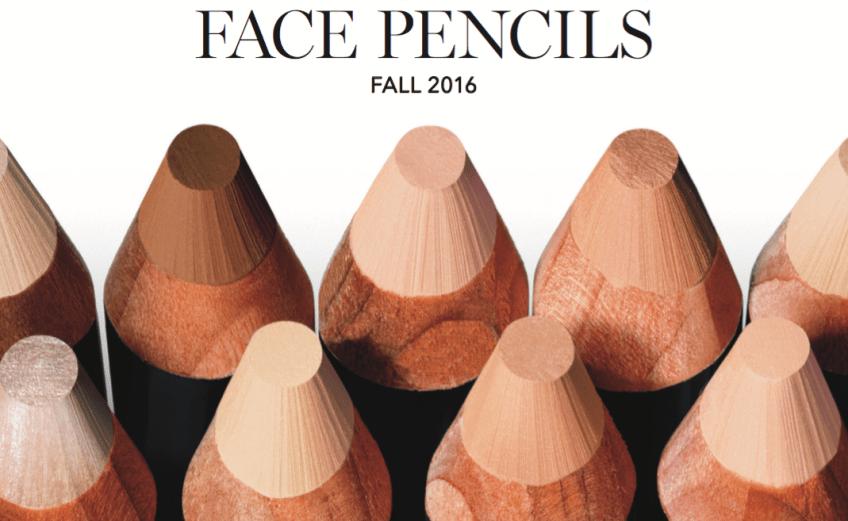bobbi brown retouching pencil review