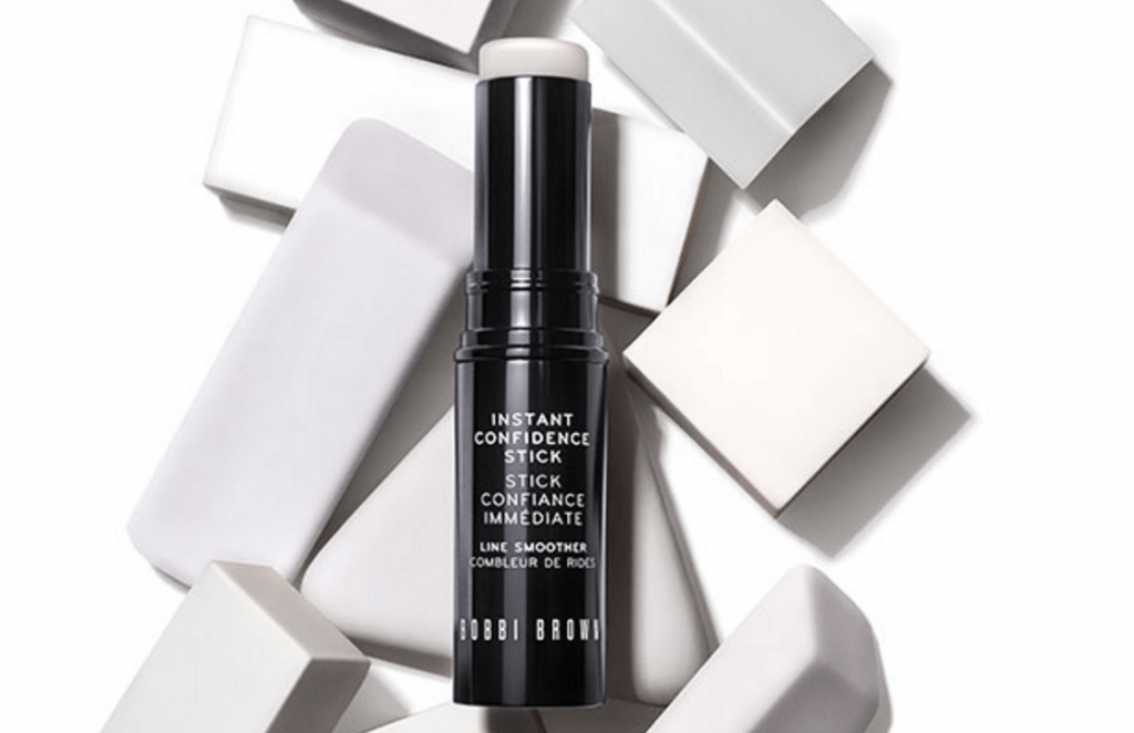 bobbi brown instant confidence stick