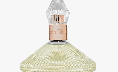 kate-moss-charlotte-tilbury-fragrance