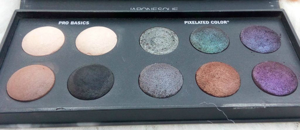 japonesque pixelated color eyeshadow palette swatches, japonesque pixelated color eyeshadow palette review, japonesque eyeshadow review, japonesque velvet touch eyeshadow palette, japonesque eyeshadow velvet touch, japonesque pixelated duochrome shades, japonesque eyeshadow palette, japonesque palette pixelated, japonesque velvet touch palette, japonesque color pixelated eyeshadow palette swatches, japonesque color pixelated eyeshadow palette review,