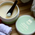 Count Down To Christmas – How I Take My Makeup Off ; Featuring #pixibeauty Nourishing Cleansing Balm!