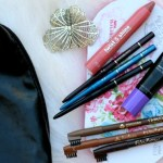 Jordana Cosmetics – Some serious must-haves for your makeup bag