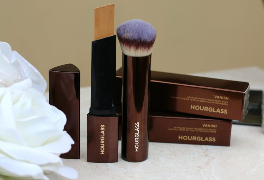 hourglass vanish foundation swatches, hourglass foundation stick swatches, hourglass vanish foundation shades, hourglass vanish seamless foundation swatches, hourglass stick foundation shades, hourglass foundation stick review, hourglass vanish foundation brush review, hourglass vanish seamless finish foundation stick - golden review, vanish seamless finish foundation stick review and swatches, hourglass stick foundation golden review, hourglass cosmetics foundation,
