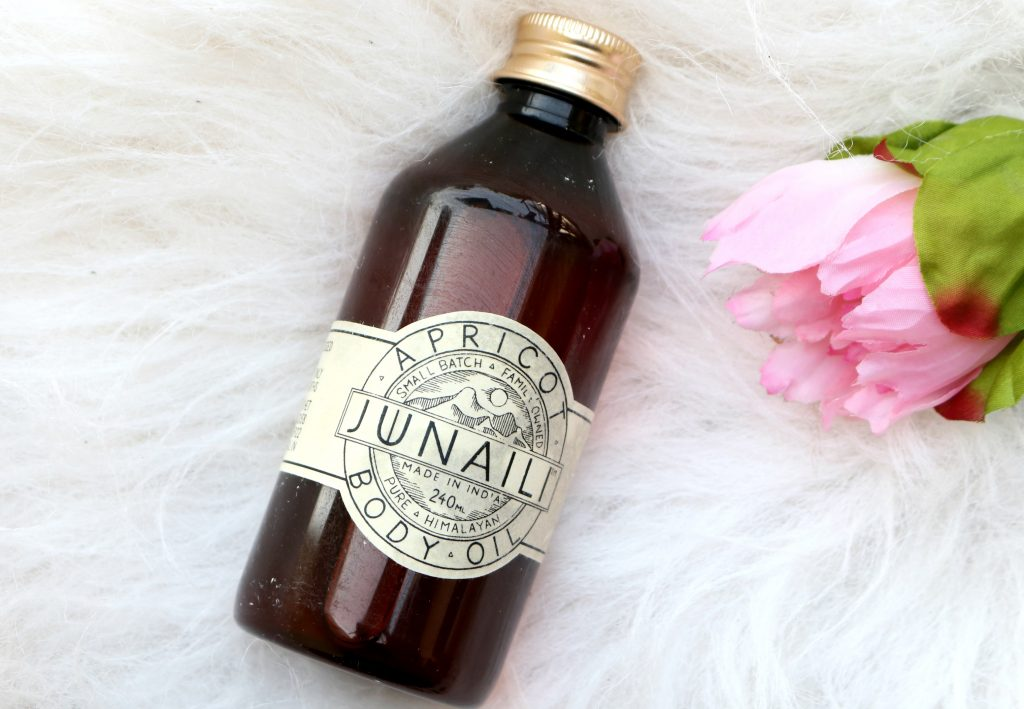 junaili apricot body oil, junaili apricot body oil, junaili apricot body oil review, junaili apricot body oil online, buy junaili products online, apricot products review, apricot body oil,