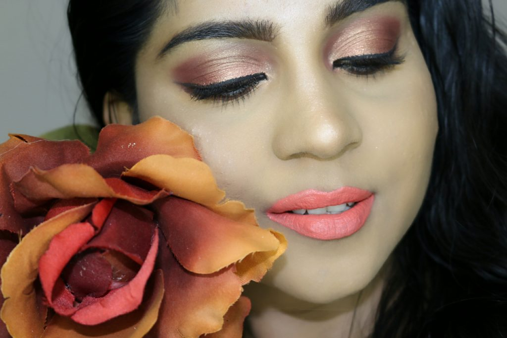 ColourPop Ultra Satin Lip Jacquard swatch